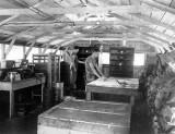 Kwaj 1945 bakery