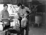 Kwaj 1945 dental
