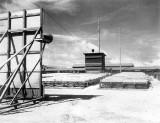 Kwaj 1945 fleet marine theatre_2