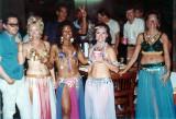 dancers1970s