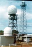 gagan tower 1973
