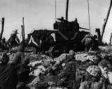 hothead_tank_Roi_1944