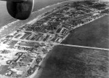 Kwaj 1945-2