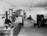 Kwaj Comm Office
