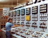 Kwaj power 1970s
