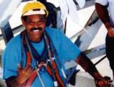 Larry Kalawe Roi 1995