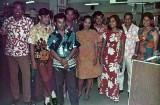 Macys_Marshallese_1970s