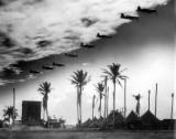 Majuro 1945