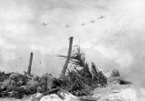 Namur Island_carrier bombers