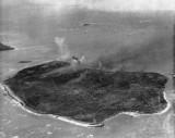 Numur 1944