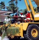 Parade1994