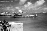 marina_1961