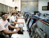 Range Control 1980s