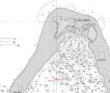 Roi_Namur_Wreck_Map