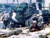 Roi_tank_landing_1944