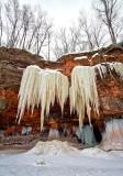 Ice Cliffs 3