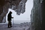 Winter of the Polar Vortex