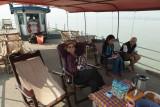 Ayeyarwady River for WCS