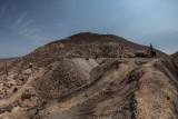 Tonopah Historic Mining Park