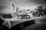 Downtown Chevy.jpg