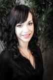 Amber_Nancy_3.jpg