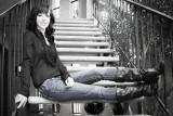 Amber_Nancy_7.jpg