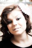 KelseyM_Nancy_4.jpg