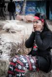 RajineJ_Nancy_6.jpg