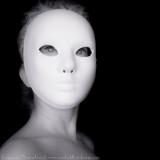 The Unmasking ...