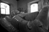 Fairleigh Hungerford Castle  13_d800_0290