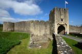 Fairleigh Hungerford Castle  13_d800_0301