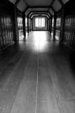 Barrington Court  13_d800_0681