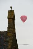 Virgin Balloon from Haydon  13_d800_0703