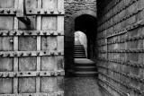 Dunster Castle  13_d800_0730