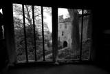 Dunster Castle  13_d800_0743