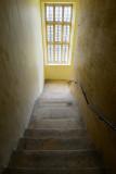Montacute House  13_d800_0829