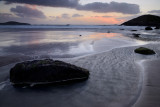 Whitesands Bay  13_d800_1646