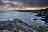 St Nons Bay  13_d800_2121