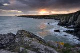 St Nons Bay  13_d800_2140