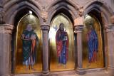 St Davids Cathedral  13_d800_2172