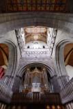 St Davids Cathedral  13_d800_2184