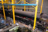 Flying Scotsman, National Railway Museum  13_d800_2765