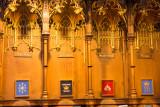 York Minster  13_d800_2834