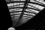 York Station  13_d800_2940
