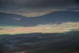 Ribblehead from Ingleborough  13_d800_3867