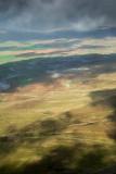 Towards Ribblehead from Ingleborough  13_d800_3893
