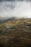 Ingleborough Mist  13_d800_3950