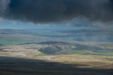 From the top of Ingleborough  13_d800_3954