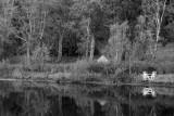 Fewston Reservoir  13_d800_4274