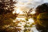 Swinsty Reservoir  13_d800_4284